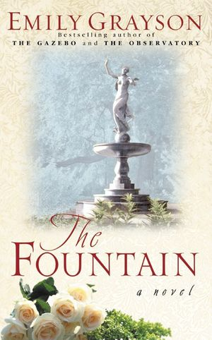 The Fountain book image