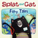 splat-the-cat-fishy-tales