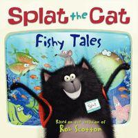 splat-the-cat-fishy-tales