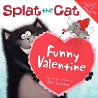 splat-the-cat-funny-valentine