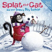 splat-the-cat-and-the-snowy-day-surprise