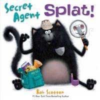 secret-agent-splat