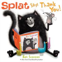 splat-says-thank-you