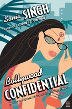 bollywood-confidential