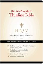 nrsv-the-go-anywhere-thinline-bible-bonded-leather-black