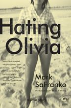 hating-olivia
