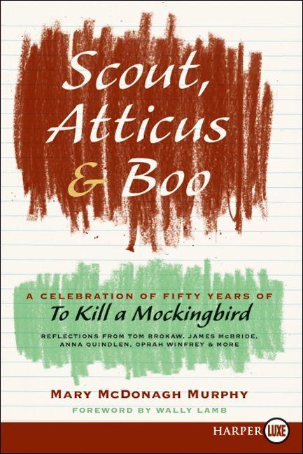 book Криминалистика: Учебно методический