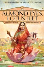 almond-eyes-lotus-feet