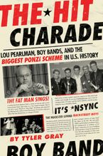 the-hit-charade