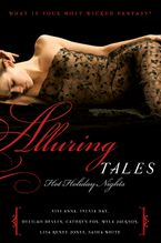 alluring-tales-hot-holiday-nights