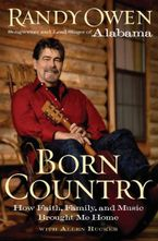 born-country