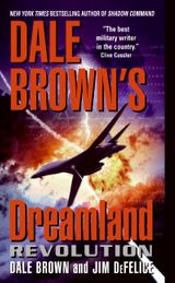 Dale Brown's Dreamland: Revolution