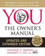 you-the-owners-manual-faqs