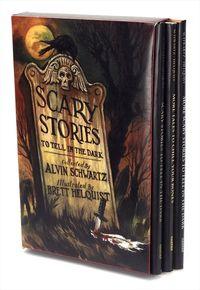 scary-stories-box-set
