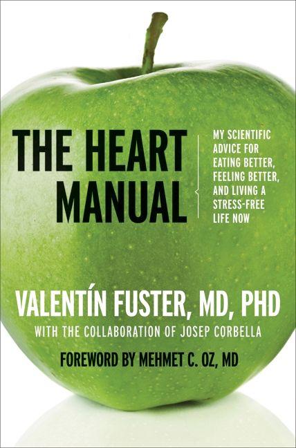the heart manual valentin fuster e book