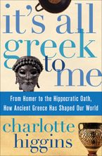 its-all-greek-to-me