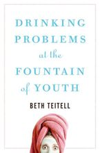 drinking-problems-at-the-fountain-of-youth