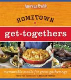 hometown-get-togethers
