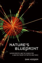 natures-blueprint