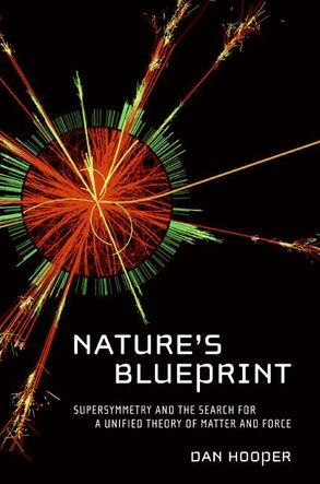 Natures blueprint dan hooper e book cover image natures blueprint malvernweather Images