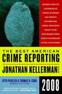 the-best-american-crime-reporting-2008