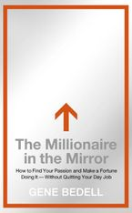 the-millionaire-in-the-mirror