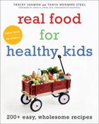 real-food-for-healthy-kids