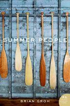 summer-people