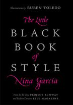 the-little-black-book-of-style
