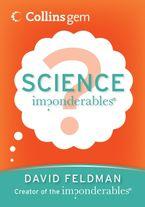 imponderablesr-science