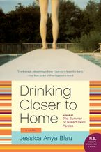 drinking-closer-to-home