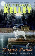 dogged-pursuit
