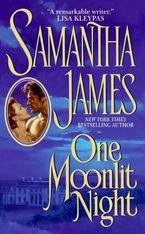 one-moonlit-night