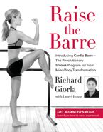 raise-the-barre