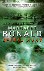 Spiral Hunt