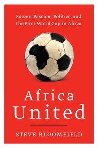 africa-united