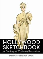 hollywood-sketchbook