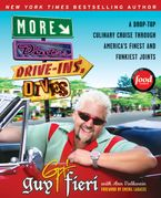 more-diners-drive-ins-and-dives