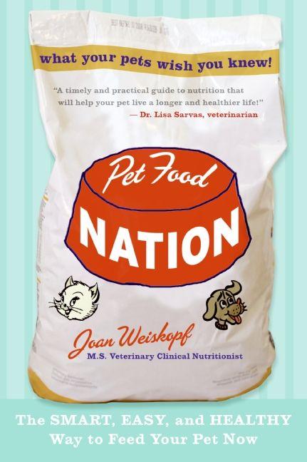 Ordering Dog Food Online Canada