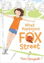 what-happened-on-fox-street
