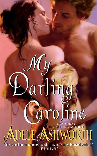 Novels ebook mobile9 romance from