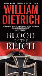 blood-of-the-reich