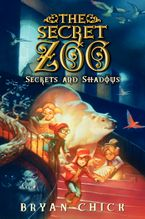 the-secret-zoo-secrets-and-shadows