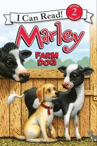 marley-farm-dog