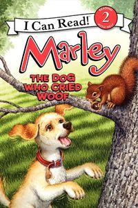 marley-the-dog-who-cried-woof