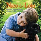 Nico & Lola
