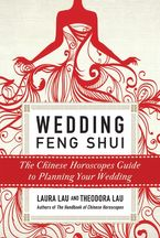 wedding-feng-shui