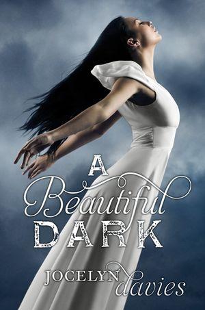 A Beautiful Dark book image