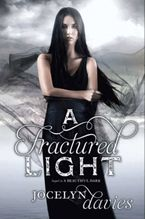 A Fractured Light Paperback  by Jocelyn Davies