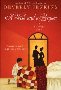 A Wish and a Prayer